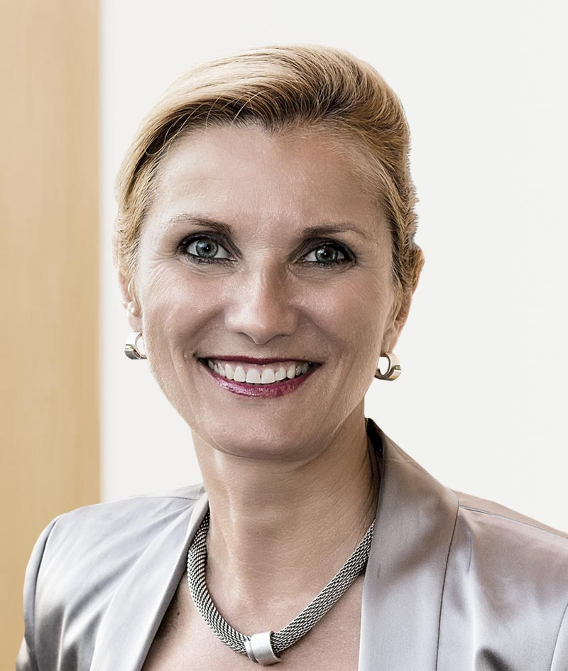 Dr. <b>Dorkas Ehrbeck</b>-Wanderer - foto_ehrbecher